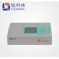 NC-810 8通道農藥殘毒快速測定儀