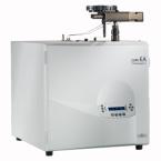 EA3017蛋白质分析仪