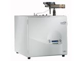 歐維特EA3017蛋白質分析儀