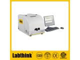 电解分析法透湿仪-测试高阻隔材料
