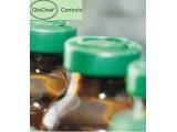 ClinChek® 环孢素A,依维莫司,西罗莫司,他克莫司混合质控品