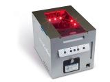 REA VeriCube二维条码检测仪