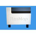 CDE resmap 273 四探針面掃描電阻率電導率測試儀