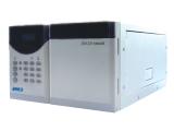 ZW1201色谱柱温箱