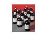 B & J液相色谱(HPLC)溶剂