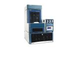 AB Sciex ekspert™ nanoLC 400系�y