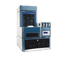 AB Sciex ekspert™ nanoLC 400系统