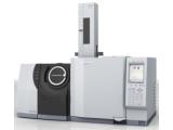 三重四极杆气相色谱质谱联用仪GCMS-TQ8040