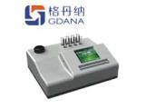 ATP荧光快速检测仪,食品ATP细菌检测仪器