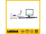 塑料防盗瓶盖密封性测试仪(LSSD-01)