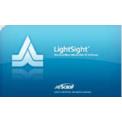针对药物代谢物鉴定的软件AB SciexLightsight™
