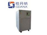FO-1212循环冷水机,广东循环冷却水机