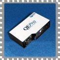 【海洋光学】QE Pro  高性Ψ 能光谱仪