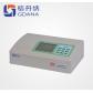 NC-830 蔬菜安全专用检测仪