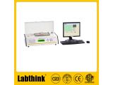 油墨印刷表面摩擦系数检测设备