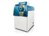 SCIEX TripleTOF® 6600系統