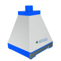 GoodImage-2000型薄層色譜生物發光檢測儀