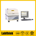 ASTM E96水蒸氣滲透性測試儀