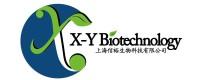 上海信裕生物技术有限公司