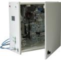 AccuSizer 780 在線自動檢測儀