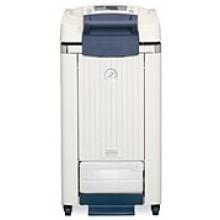 日本tomy SX-700高压灭菌器