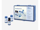 德国PSS聚合物标准品