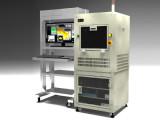 PHL膜厚测试仪/椭偏仪SE-101