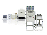 GTR高分子电解质膜用气体透过率测定装置
