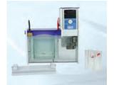 英国Cleaver 变性梯度凝胶电泳系统