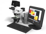 PHL双折射应力仪WPA-Micro