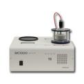 日立高新磁控濺射器MC1000