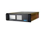 CAI 600MHFID甲烷分析仪