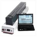 热梯度痛觉测试仪BIO-TGT2(适用于1只大鼠/2只小鼠,含软件和视频)