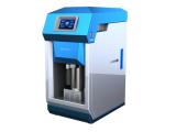 G100滤袋式半自动脂肪测定仪