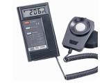 泰仕仪器 TES1332A  照度计