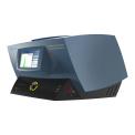 (國Ⅴ車用汽油超低硫檢測)單波長色散X射線熒光光譜儀 DUBHE