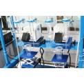 CEL-SPH2N光催化活性評價系統全自動一體