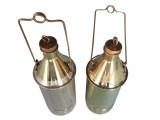 加重式采样器 汽油取样器 柴油取样器 润滑油取样器