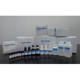 食品检测试剂产品系列