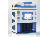 高性能微孔分析仪