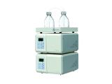 中科惠分 LC-2010型液相色谱仪