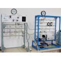 CEL-SPH2N光催化系統