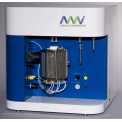 全自動高壓催化劑特性表征儀器