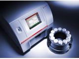 安东帕微波消解仪Multiwave GO