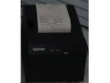 视频熔点仪专配打印机