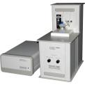 AccuSizer 780 APS 全自动计数粒〗径检测仪