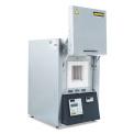 德国纳博热高温炉/带MoSi2加热元件的高温台式炉