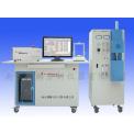 HW2000BA型高頻紅外分析儀