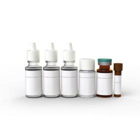 细菌总数快速测定试剂产品