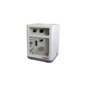 全自动氨氮分析仪ND800
